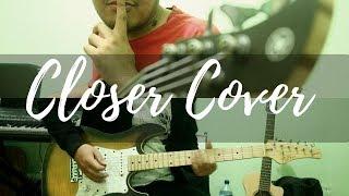 Download Lagu Guitar & Bass Cover - Isyana Sarasvati - Closer & Cold Water Medley (Live at Music Everywhere) mp3