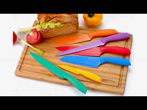 must-see-review!-starpack-nylon-kitchen-knife-set-(3-piece)---the-perfect-kids-knife,-lettuce-kni..