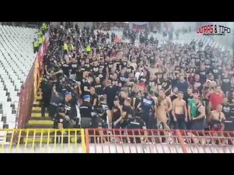 cl:-crvena-zvezda-belgrade---spartak-trnava-[spartak-fans].-2018-08-07