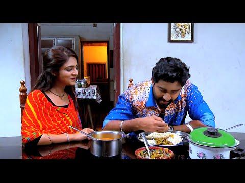 Download Ponnambili | Episode 60 - 22 February 2016 | Mazhavil Manorama