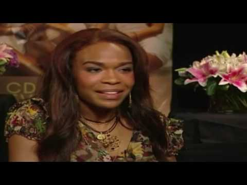 Atomic Kitten | HitList Episode 19 | Global Entertainment