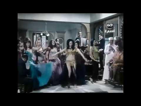 Soad Hosny : Ya Wadd Ya Tageil