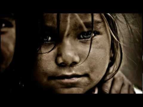 Save India Save Future.. Stop Child abuse.. Stop Child Labour..