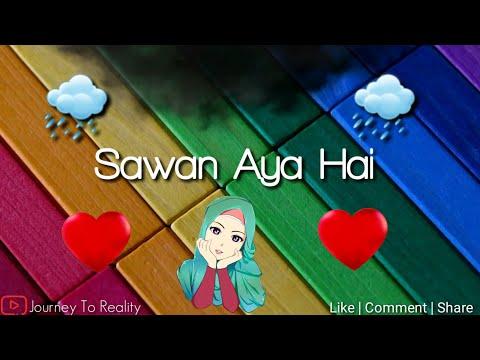 Sawan Aya Hai | Neha Kakkar | Love...