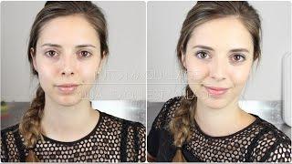 Comment se maquiller quand on est malade ou fatigué | Eclat, Rapide, Facile