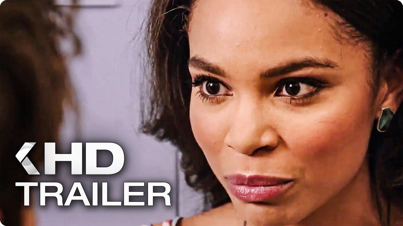 Download #REALITYHIGH Trailer (2017) Netflix