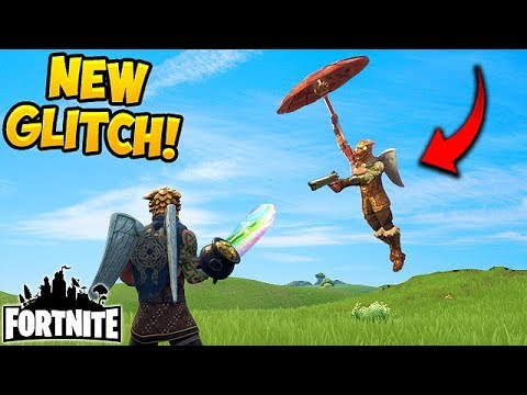 SHOOTING AND GLIDING?! - Fortnite Funny Fails and WTF Moments! #140 (Daily Moments)