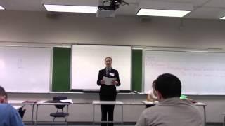2014 hawaii high school state debate championships lincoln douglas debate april 12 2014