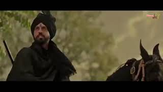 Manji Bistre 2 Comedy Scenes New Punjabi Movie 2019 Gippy Grewal