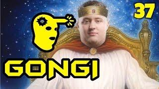 Pożyczyłem cheaty od ZywOo!  - GONGI #37 (highlightsy)