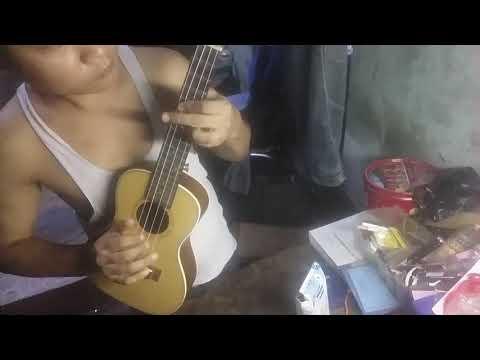 Maung doe cherry myay