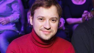 Андрей Гайдулян: последние новости о состоянии здоровья