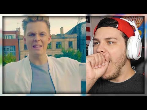 STOP THE DISS TRACKS! | Caspar Lee - Reaction - Поисковик музыки mp3real.ru