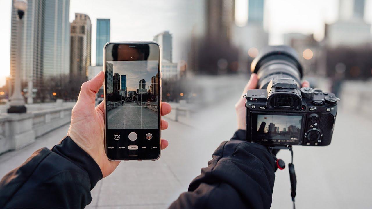 бы, чтобы сравнение камер смартфонов и фотоаппаратов сайте найдете