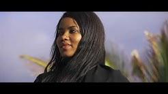 Samira   Tsiswalitiha Nawe