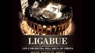 Ligabue - Sulla Mia Strada - Sette Notti In Arena Live