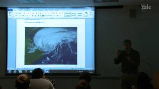01 introduction to atmospheres
