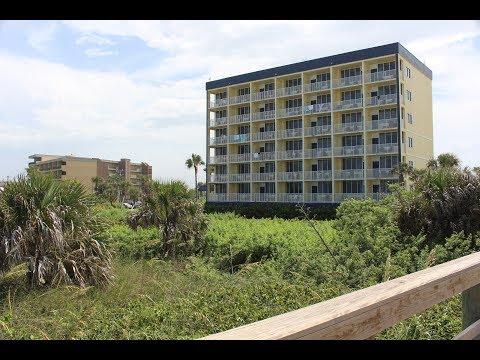 Hotels around Cocoa Beach