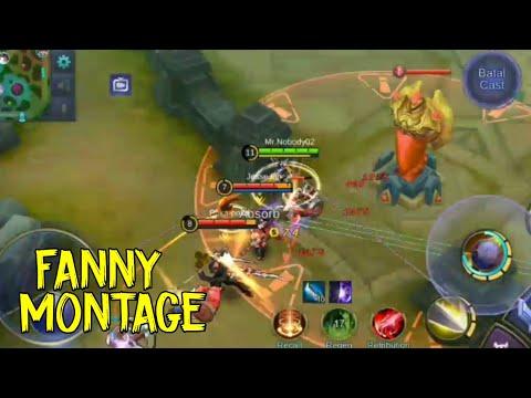fanny-montage-|-mobile-legends-bang-:-bang-|-part-5