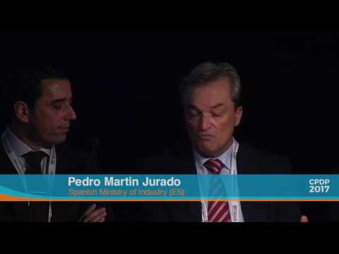 CPDP 2017: ONLINE ADVERTISING, DATA PROTECTION AND PRIVACY CONCERNS ...