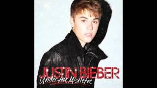 ♥ Justin Bieber - Fa La La (Acapella)