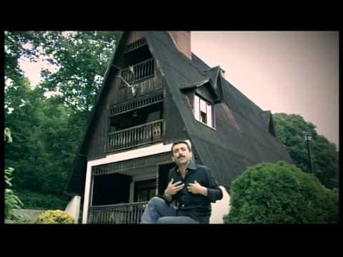 Latif Doğan - Zalimey (Deka Müzik)