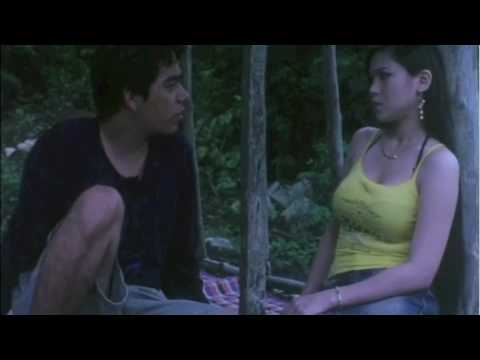 Sa pagitan Ng Langit - Filipino Bold Movie