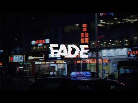"Free Juice Wrld x Lil Skies Type Beat ""Fade"" – Free Type Beat 2019"