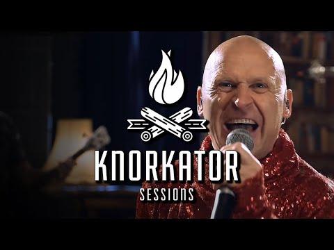 Video von Knorkator