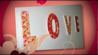 HAPPY VAJAZZLING VALENTINES SYDNEY 50% OFF - CIAO BELLA BEAUTY SALON SYDNEY Thumbnail