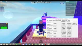 Roblox New Exploit System48 Trial