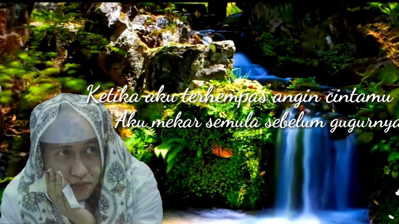 Kata mutiara seorang Habib || Habib bahar bin Ali bin Smith - YouTube