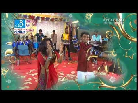 Tejal Thakor Nitin Barot 2016 Bhavya Dayro...