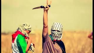 اغنية شعلوها انتفاضة نادى شعب نادى مضلوم الشعاب الفلسطيني  🇵🇸