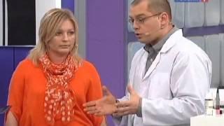 Гусиные лапки под глазами причины и симптомы. Как убрать гусиные лапки и морщины под глазами