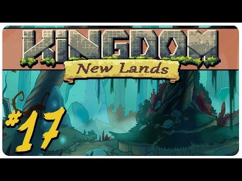 Kingdom: New Lands Gameplay | Stacks on Stacks on Stacks | Let's Play Kingdom Part 17