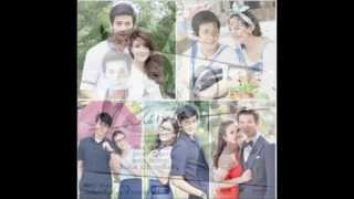 Top 5 Thai Lakorn 2014-2015