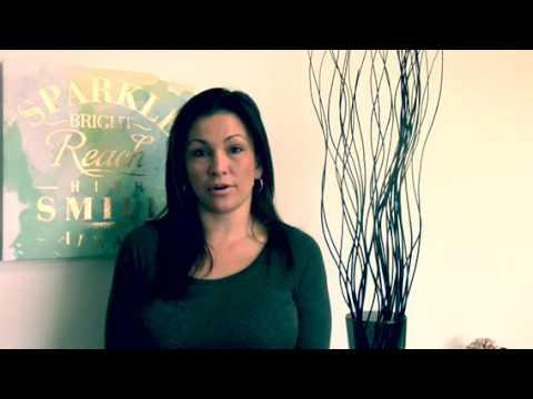 Danielle Maratas - Director of Client Services