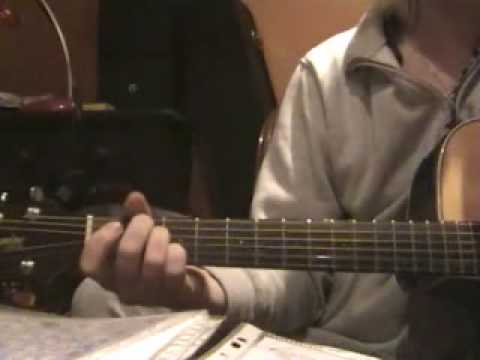 Elton John guitar easy Sorry Seems To Be The Hardest Word. - YouTube