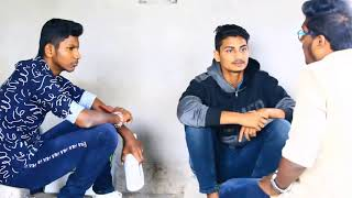 HACKER-BE CAREFUL I AM WATCHING YOU || 2019 SHORT FILM || HEMANTH CREATIONS