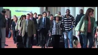 Фундаменталист поневоле - триллер - русский фильм смотреть онлайн 2012