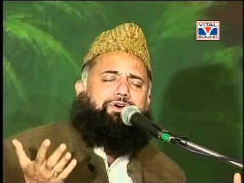 Bari Umeed Hai Sarkar Qadmoon Mein Bulaain Ge