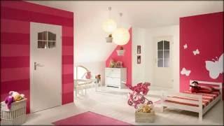 Белые двери в интерьере квартиры(Современные дизайнеры часто выбирают белые двери в интерьере квартиры. Именно они помогают правильно расс..., 2016-09-11T02:26:43.000Z)