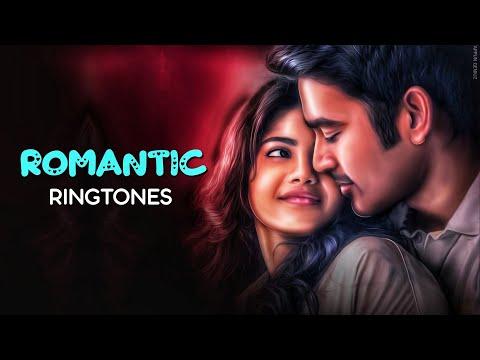 top-5-best-romantic-ringtones-2019-♥️- -ft.-hawa-banke,-tere-sang-yaara-&-love-mashup- -download-now