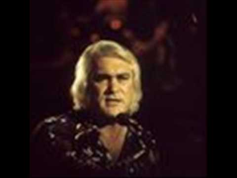 charlie rich road song
