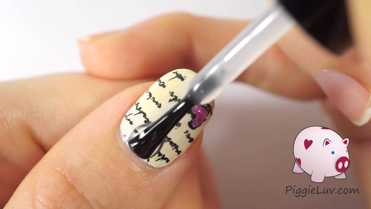 Nail art designs videos beautiful nail art designs time lapse nail art designs videos beautiful nail art designs time lapse videos youtube prinsesfo Gallery