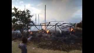 norton zimbabwe arts culture center in a disaster new riddim mix