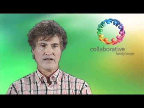 Collaborative Family Law - North