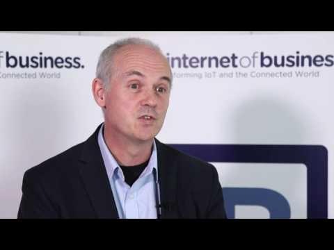 .物聯網將進入爆發性增長初期 最好的時代要來了?