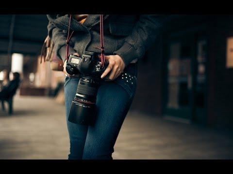 2014-sony-world-photography-awards-winners---4k-ultra-hd